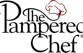 You are Invited to My Pampered Chef Party!