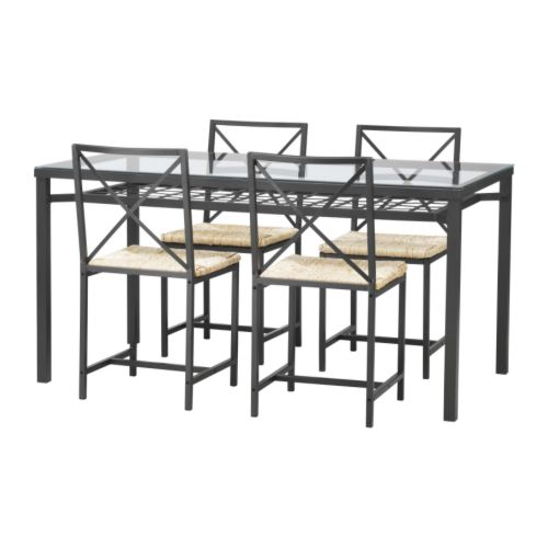 table pliante ikea norden affordable table de salon bois. Black Bedroom Furniture Sets. Home Design Ideas